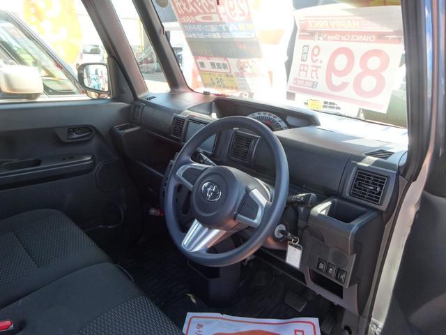 「トヨタ」「ピクシスメガ」「コンパクトカー」「千葉県」の中古車10