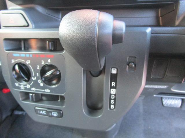 「トヨタ」「ピクシスメガ」「コンパクトカー」「千葉県」の中古車16