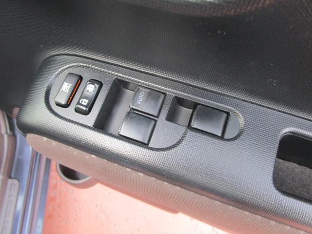 「トヨタ」「スペイド」「ミニバン・ワンボックス」「千葉県」の中古車21