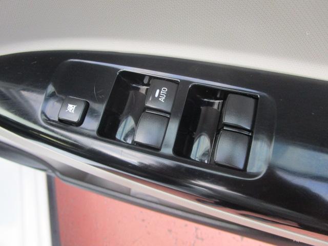 「三菱」「ミラージュ」「コンパクトカー」「千葉県」の中古車22