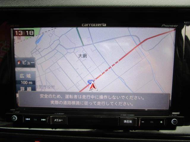 「トヨタ」「アクア」「コンパクトカー」「千葉県」の中古車14