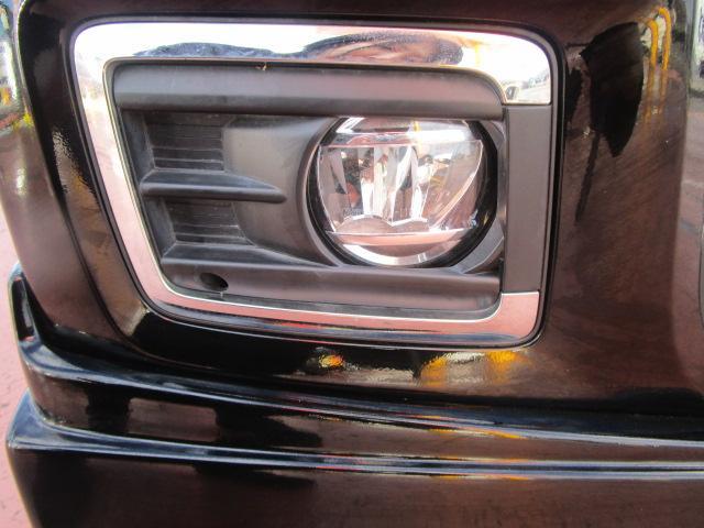 「ホンダ」「N-BOX」「コンパクトカー」「千葉県」の中古車39