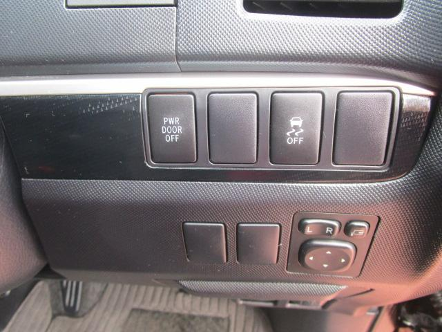 「トヨタ」「エスティマ」「ミニバン・ワンボックス」「千葉県」の中古車21