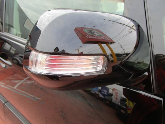 「トヨタ」「エスティマ」「ミニバン・ワンボックス」「千葉県」の中古車39
