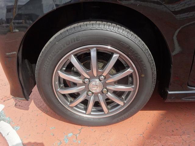 カーライフサポート、2年間の安心保証! 走行距離無制限 消耗品まで保証します。 オプションで選べます