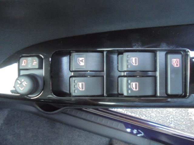 ダイハツ タント RS SAII 両側パワースライドドア