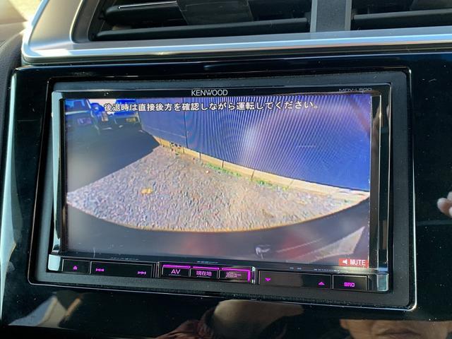 Sパッケージ メモリーナビ フルセグ バックカメラ ETC(14枚目)