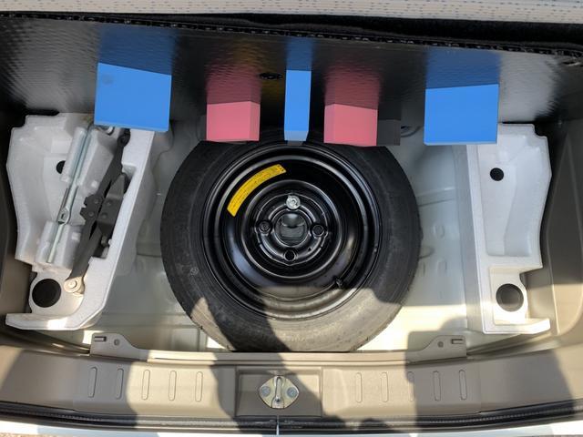 ECO-L キーレス コーナーセンサー アイドリングストップ(38枚目)