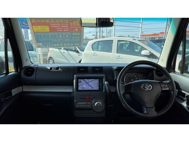 カスタム RS スマートキー SDナビ CD DVD フルセグ Bluetoothオーディオ HIDライト フォグランプ エコアイドル(12枚目)
