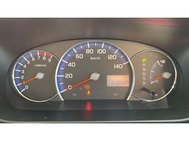 カスタム RS スマートキー SDナビ CD DVD フルセグ Bluetoothオーディオ HIDライト フォグランプ エコアイドル(13枚目)