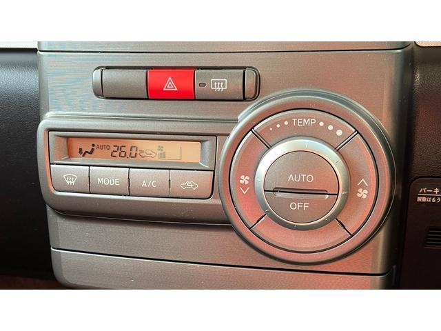 カスタム RS スマートキー SDナビ CD DVD フルセグ Bluetoothオーディオ HIDライト フォグランプ エコアイドル(18枚目)