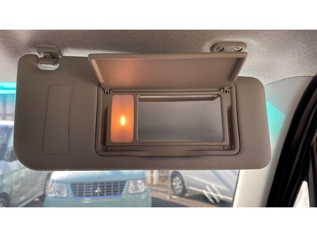 カスタム RS スマートキー SDナビ CD DVD フルセグ Bluetoothオーディオ HIDライト フォグランプ エコアイドル(25枚目)