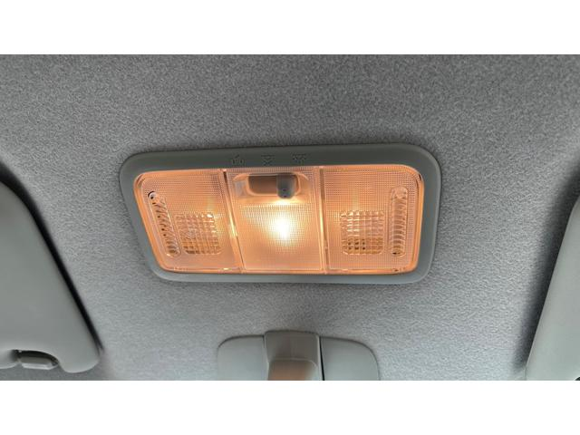 カスタム RS スマートキー SDナビ CD DVD フルセグ Bluetoothオーディオ HIDライト フォグランプ エコアイドル(26枚目)