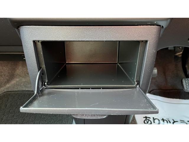 カスタム RS スマートキー SDナビ CD DVD フルセグ Bluetoothオーディオ HIDライト フォグランプ エコアイドル(29枚目)
