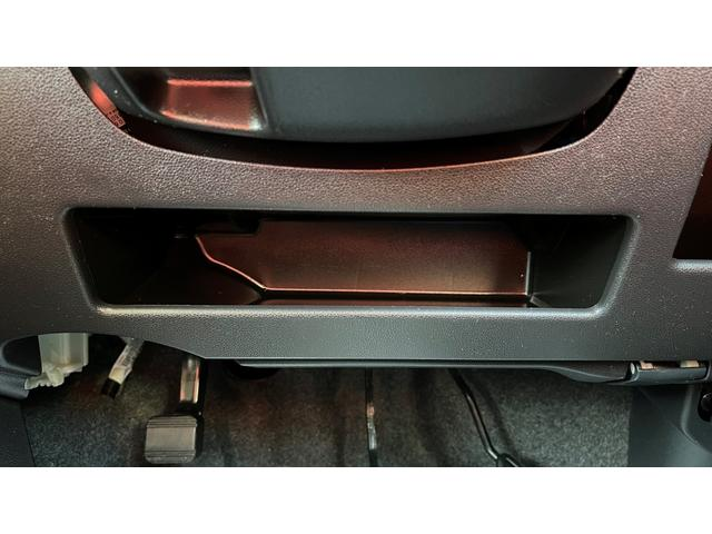 カスタム RS スマートキー SDナビ CD DVD フルセグ Bluetoothオーディオ HIDライト フォグランプ エコアイドル(31枚目)