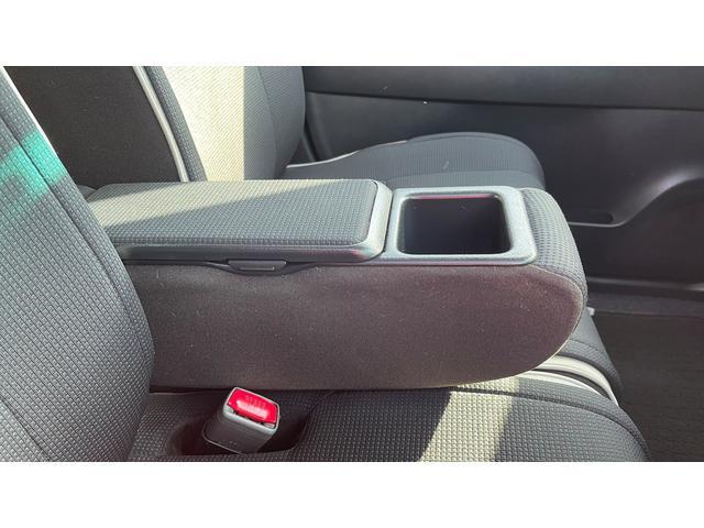 カスタム RS スマートキー SDナビ CD DVD フルセグ Bluetoothオーディオ HIDライト フォグランプ エコアイドル(37枚目)
