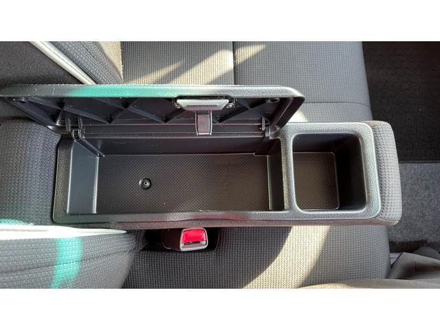 カスタム RS スマートキー SDナビ CD DVD フルセグ Bluetoothオーディオ HIDライト フォグランプ エコアイドル(38枚目)