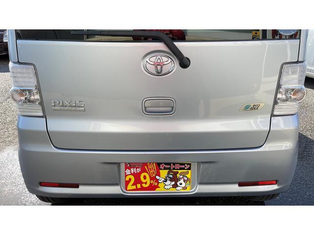 カスタム RS スマートキー SDナビ CD DVD フルセグ Bluetoothオーディオ HIDライト フォグランプ エコアイドル(57枚目)