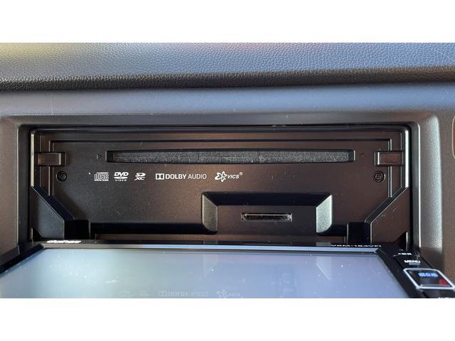 G スマートキー メモリーナビ フルセグ CD DVD アイドリングストップ(17枚目)