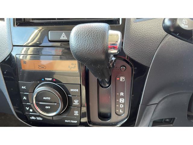 XS スマートキー CDデッキ 片側パワースライドドア HIDライト フォグランプ(16枚目)