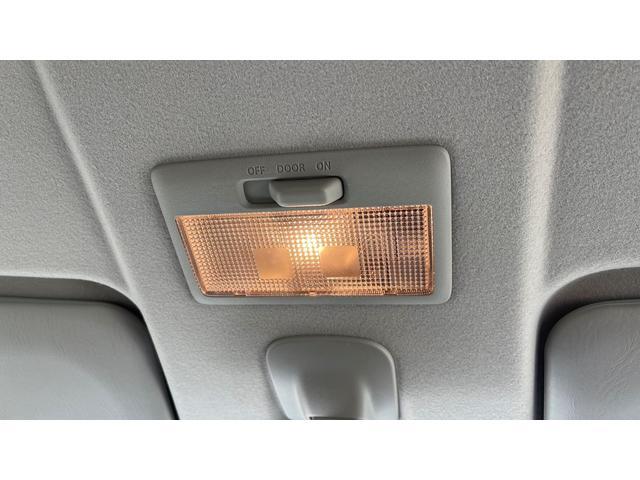 XS スマートキー CDデッキ 片側パワースライドドア HIDライト フォグランプ(26枚目)