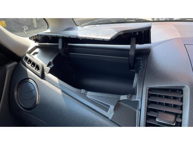 XS スマートキー CDデッキ 片側パワースライドドア HIDライト フォグランプ(27枚目)