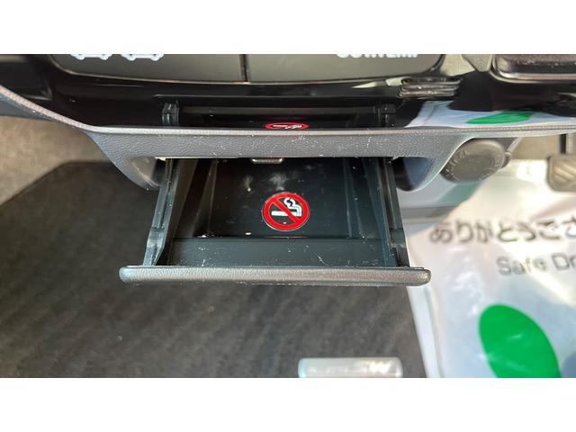 XS スマートキー CDデッキ 片側パワースライドドア HIDライト フォグランプ(30枚目)