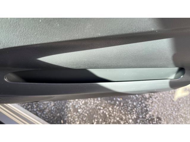 XS スマートキー CDデッキ 片側パワースライドドア HIDライト フォグランプ(32枚目)