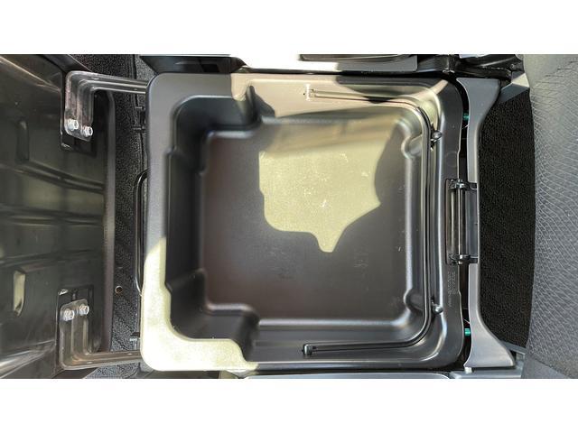 XS スマートキー CDデッキ 片側パワースライドドア HIDライト フォグランプ(33枚目)