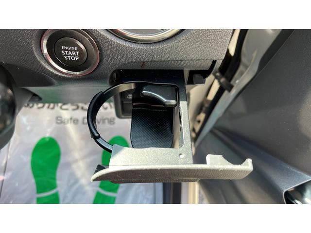XS スマートキー CDデッキ 片側パワースライドドア HIDライト フォグランプ(34枚目)