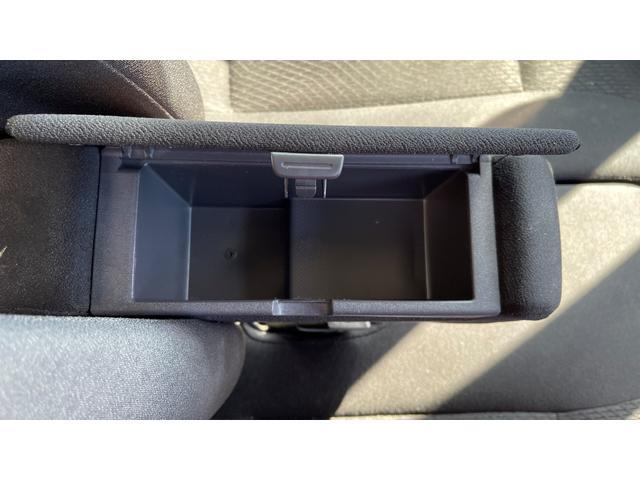 XS スマートキー CDデッキ 片側パワースライドドア HIDライト フォグランプ(36枚目)