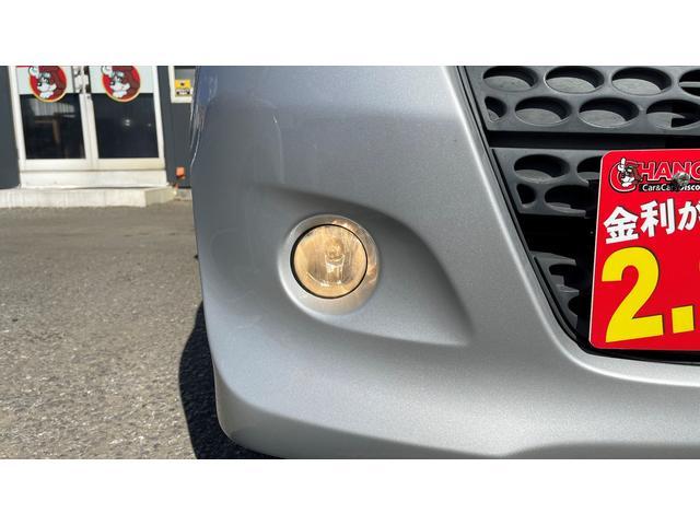 XS スマートキー CDデッキ 片側パワースライドドア HIDライト フォグランプ(49枚目)