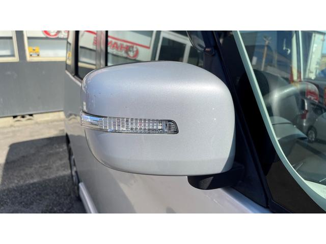 XS スマートキー CDデッキ 片側パワースライドドア HIDライト フォグランプ(50枚目)