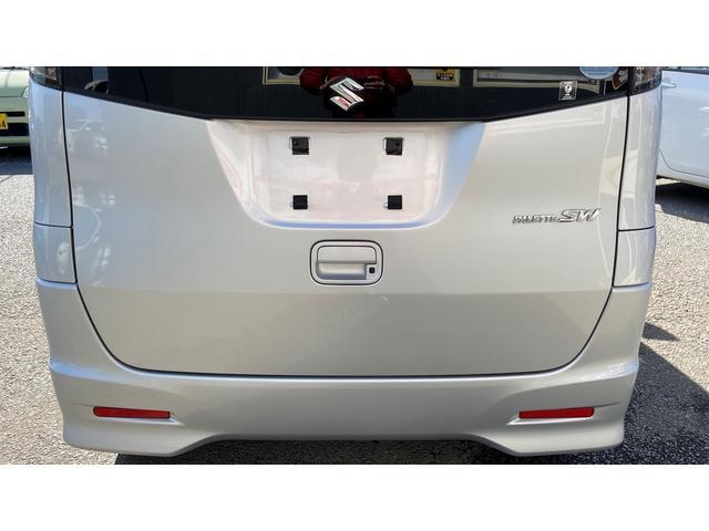 XS スマートキー CDデッキ 片側パワースライドドア HIDライト フォグランプ(55枚目)