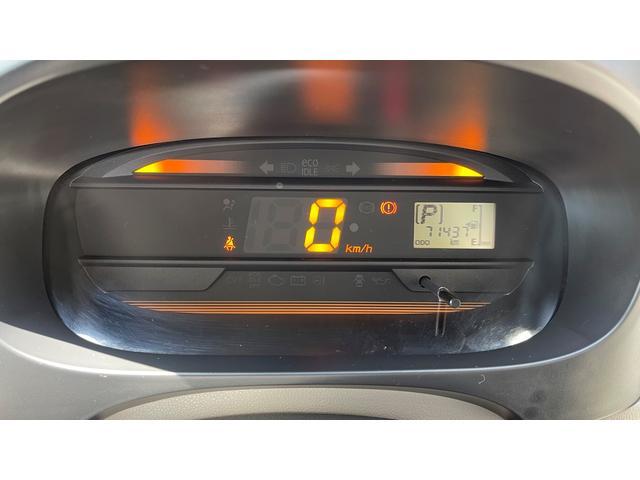 L キーレス メモリーナビ Bluetooth ETC ドライブレコーダー エコアイドル(13枚目)