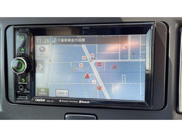 L キーレス メモリーナビ Bluetooth ETC ドライブレコーダー エコアイドル(14枚目)