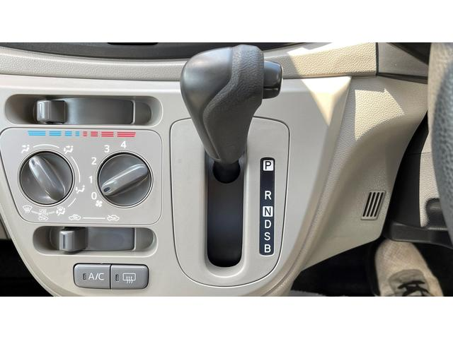 L キーレス メモリーナビ Bluetooth ETC ドライブレコーダー エコアイドル(16枚目)