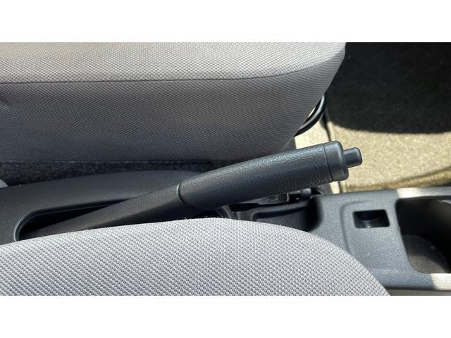 L キーレス メモリーナビ Bluetooth ETC ドライブレコーダー エコアイドル(17枚目)