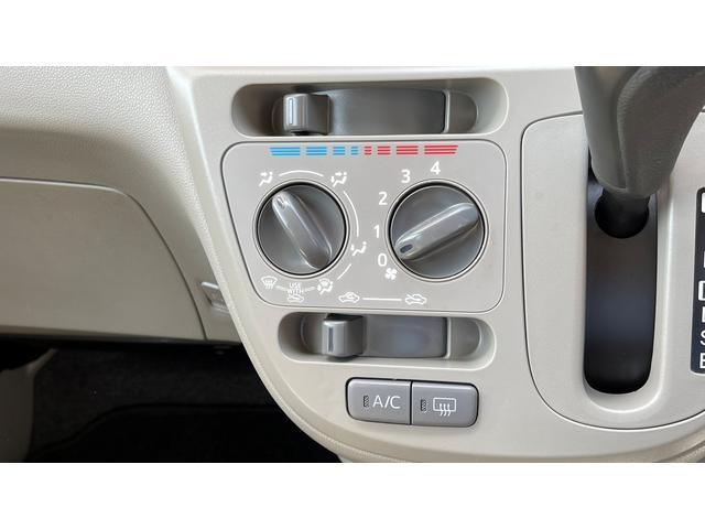 L キーレス メモリーナビ Bluetooth ETC ドライブレコーダー エコアイドル(18枚目)