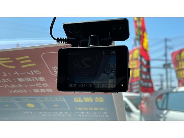 L キーレス メモリーナビ Bluetooth ETC ドライブレコーダー エコアイドル(21枚目)