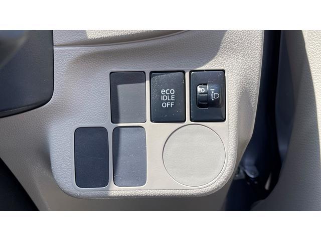 L キーレス メモリーナビ Bluetooth ETC ドライブレコーダー エコアイドル(22枚目)