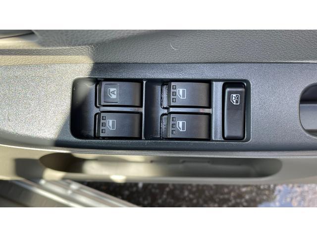 L キーレス メモリーナビ Bluetooth ETC ドライブレコーダー エコアイドル(23枚目)