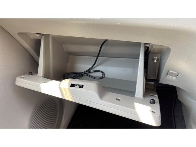 L キーレス メモリーナビ Bluetooth ETC ドライブレコーダー エコアイドル(27枚目)