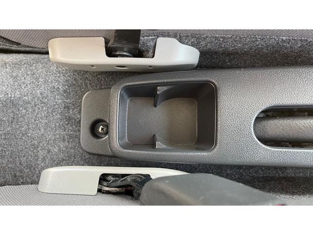 L キーレス メモリーナビ Bluetooth ETC ドライブレコーダー エコアイドル(32枚目)