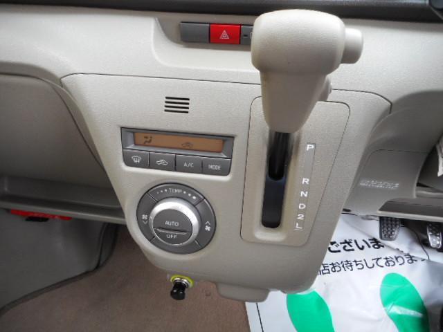 スバル ディアスワゴン LS 4WD ターボ メモリーナビ TV ETC 純正エアロ