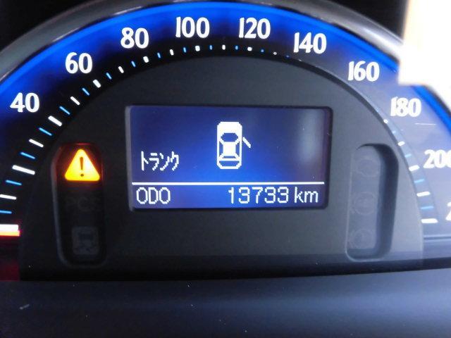 トヨタ SAI S Cパッケージ ナビ TV ETC スマートキー アルミ