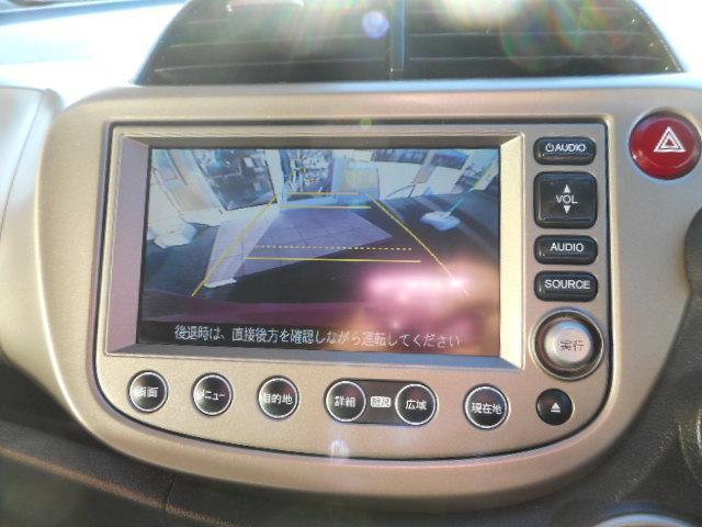 スマートセレクション ナビ TV Bカメラ ETC HID(13枚目)