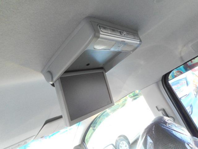 ホンダ ステップワゴンスパーダ Z ナビ TV DVD Bカメラ Rモニター HID ETC