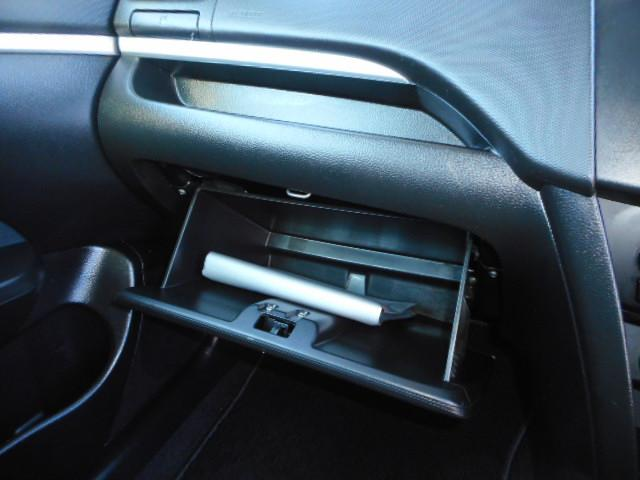 スズキ スイフト RS 純正エアロ 純正16インチアルミ スマートキー ABS