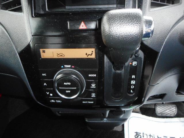 スズキ パレットSW TS スマートキー HID 純正CD 両側電動スライドドア